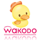 Wakodo