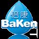 BaKen