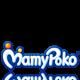 MamyPoko